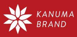 kanuma_brand
